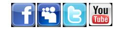 http://lesambianceurs.com/wp-content/themes/AMBIANCEURS/images/buttons.png
